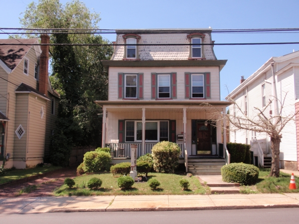 Listing Image #1 - Office for sale at 5734 Main St, Mays Landing NJ 08330