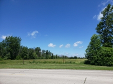 Land for sale in Bay City, MI
