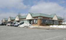 Multi-Use for sale in Elburn, IL