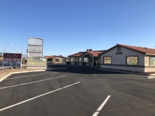 Office for sale in Las Vegas, NV