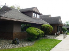 Office for sale in Vineland, NJ
