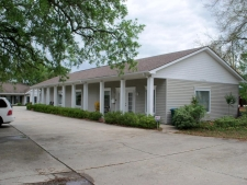 Office property for sale in Gulfport, MS