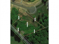 Land for sale in Somers, CT