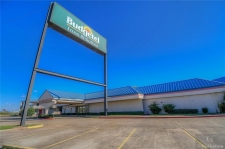 Office for sale in Bossier City, LA
