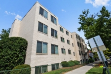 Multi-family property for sale in Washington, DC