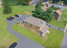 Office property for sale in Whitehall, PA