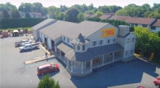 Retail for sale in Bethlehem, PA