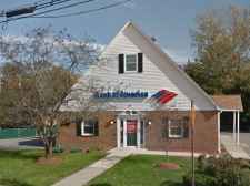 Listing Image #1 - Office for sale at 324 Main Street, Oxford MA 01540