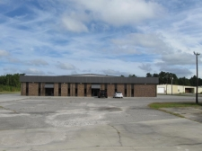 Listing Image #2 - Industrial for sale at 305 W. Myrtle Beach Highway, Johnsonville SC 29555