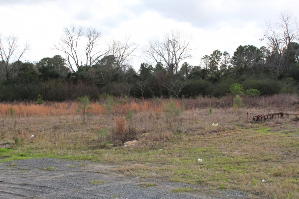 Listing Image #3 - Land for sale at 1304 US Hwy 82 E, Tifton GA 31794