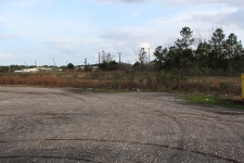 Listing Image #1 - Land for sale at 1304 US Hwy 82 E, Tifton GA 31794