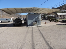 Retail property for sale in Clifton, AZ