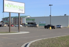 Listing Image #3 - Retail for sale at 702 Westview Lane, Stanley ND 58784