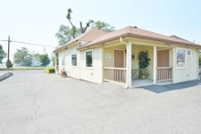 Office property for sale in Medford, OR