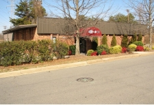 Office for sale in Winston-Salem, NC