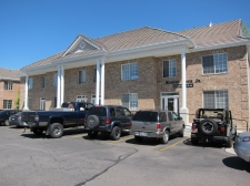 Office for sale in Taylorsville, UT