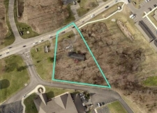 Land for sale in Loveland, OH