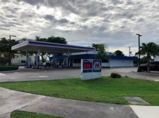 Others for sale in Sunrise, FL