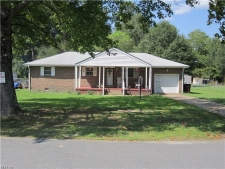 Others for sale in Chesapeake, VA