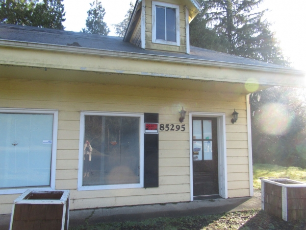 Listing Image #9 - Retail for sale at 85295 Highway 101, Florence OR 97439