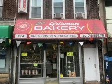 Business for sale in brooklyn, NY