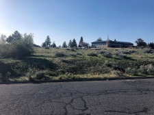 Others for sale in KLAMATH FALLS, OR
