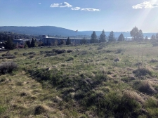 Listing Image #2 - Others for sale at 2100 Clover Street, KLAMATH FALLS OR 97601