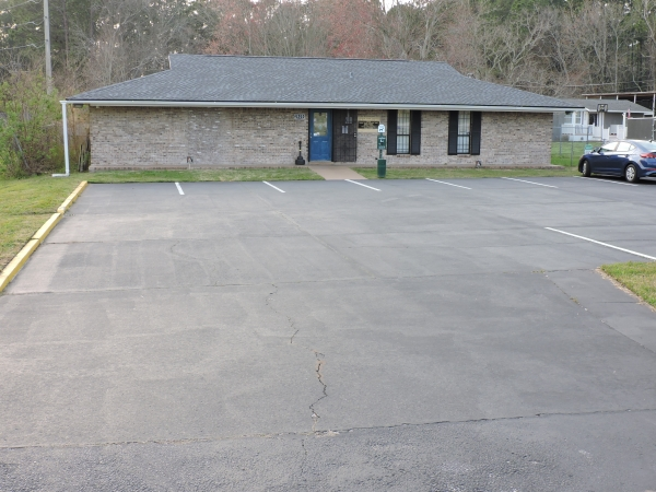 Listing Image #2 - Office for sale at 2520 St Johns Bluff Rd S, Jacksonville FL 32246