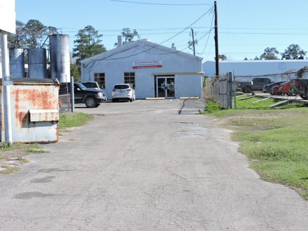 Listing Image #9 - Multi-Use for sale at 1170 W US Highway 90, Lake City FL 32055