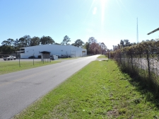 Listing Image #8 - Multi-Use for sale at 1170 W US Highway 90, Lake City FL 32055