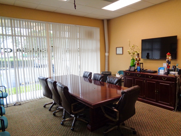 Listing Image #6 - Industrial for sale at 11931-11935 NW 37th St, Coral Springs FL 33065
