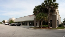 Listing Image #2 - Industrial for sale at 11931-11935 NW 37th St, Coral Springs FL 33065