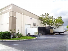 Listing Image #3 - Industrial for sale at 11931-11935 NW 37th St, Coral Springs FL 33065