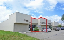 Business for sale in Coral Springs, FL