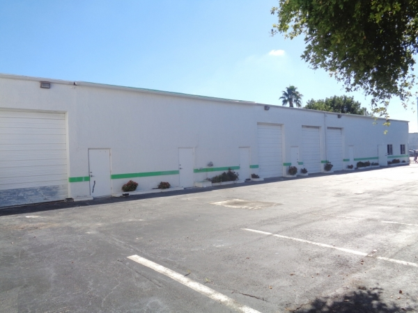 Listing Image #3 - Office for sale at 1101 NW 51st St, Fort Lauderdale FL 33309