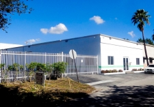 Listing Image #2 - Office for sale at 1101 NW 51st St, Fort Lauderdale FL 33309