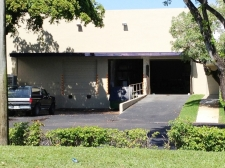 Listing Image #4 - Industrial for sale at 1721 Blount Rd, Pompano Beach FL 33069