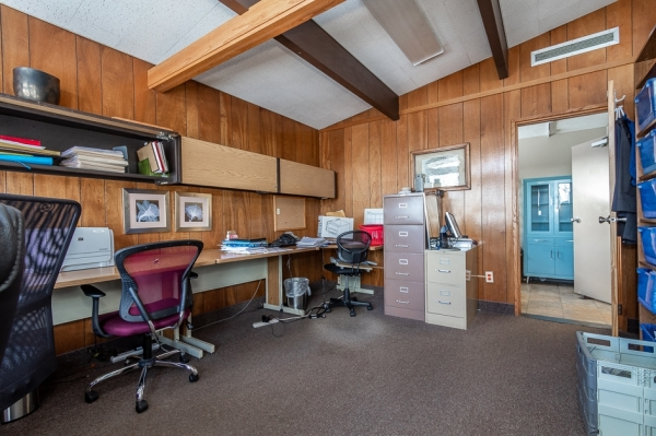 Listing Image #8 - Office for sale at 500 Lansing ave, jackson MI 49202