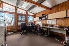 Listing Image #7 - Office for sale at 500 Lansing ave, jackson MI 49202