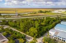 Land for sale in Sunrise, FL