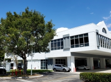 Office property for sale in Tamarac, FL