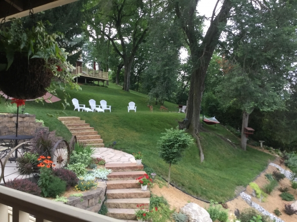 Listing Image #3 - Hotel for sale at 106 Parkway Ave S, Lanesboro MN 55949