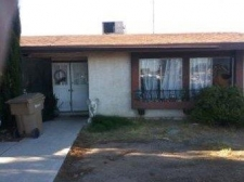 Others for sale in Hesperia, CA