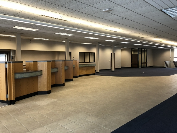 Listing Image #4 - Office for sale at 109 Wisconsin Avenue North, Frederic WI 54837