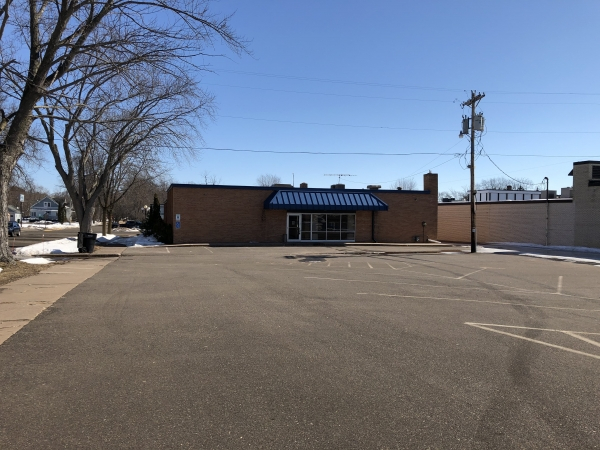 Listing Image #6 - Office for sale at 109 Wisconsin Avenue North, Frederic WI 54837