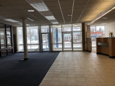 Listing Image #2 - Office for sale at 109 Wisconsin Avenue North, Frederic WI 54837