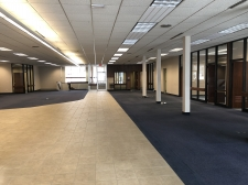 Listing Image #3 - Office for sale at 109 Wisconsin Avenue North, Frederic WI 54837