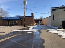 Listing Image #7 - Office for sale at 109 Wisconsin Avenue North, Frederic WI 54837