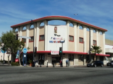 Retail for sale in Inglewood, CA