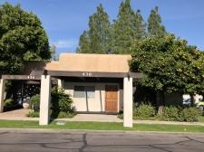 Listing Image #2 - Office for sale at 436 E Southern Ave, Tempe AZ 85282